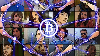 صورة تهدف Bitcoin Tuesday إلى جمع مليون دولار لأسباب جيدة اليوم