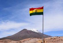 صورة حظرت بوليفيا العملات المشفرة لكن المدافعين عنها يتراجعون