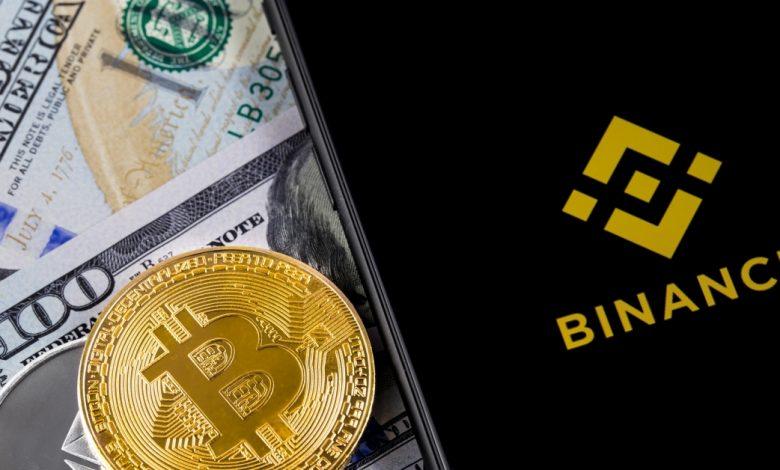 ينهي تبادل العملات المشفرة بينانس العمليات في كوريا بسبب الاستخدام المنخفض