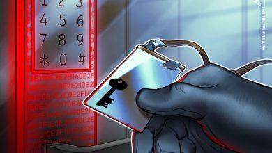 يُزعم أن الخرق في بورصة BuyUCoin الهندية يفضح 325 ألف مستخدم من البيانات الشخصية