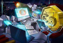 يتمسك سعر BTC بـ 31 ألف دولار كما يقول سكاراموتشي إن ازدهار GameStop `` جيد للبيتكوين ''
