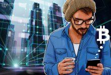 تتوقع Glassnode اندلاع BTC حيث يرفض المستثمرون تحقيق الخسائر