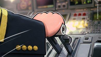 ون؟  الآن!  يتم تشغيل Bitcoin ، DIGG ، لإعادة التأسيس الاصطناعية من BadgerDAO