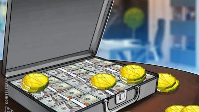 يتبرع Grayscale بمليون دولار لمركز Coin Center ، ويتعهد بما يصل إلى مليون دولار إضافي في المساهمات المتطابقة