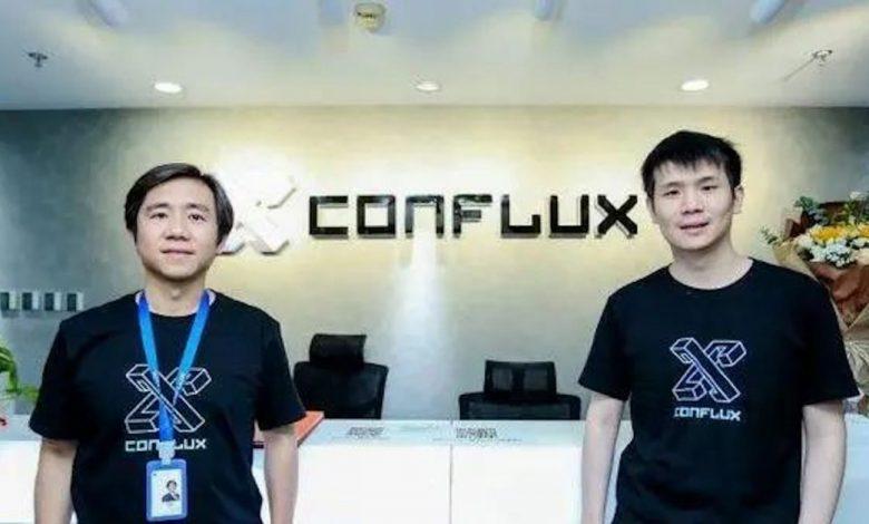 حكومة شنغهاي تستثمر 5 ملايين دولار في Conflux