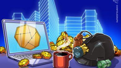 مشاريع العملات المشفرة وبلوكتشين التي حصلت على أكبر ضجة في عام ٢٠٢٠