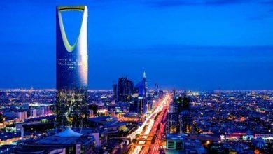 رغم كورونا .. السعودية تحقق زيادة في الاستثمارات الأجنبية المباشرة