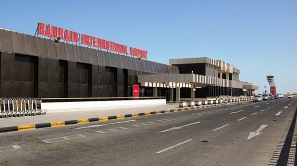 مطار البحرين .. افتتاح مبنى المسافرين الجديد في 28 يناير