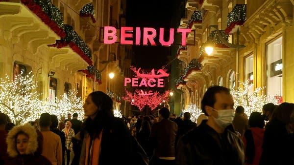 بسبب إصابات رأس السنة .. دولة عربية ستتجه للإغلاق