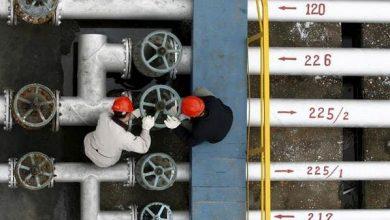 صادرات الصين من البنزين تسجل أدنى مستوى