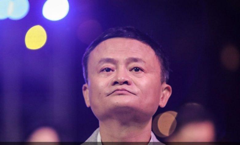 هل الصين مستعدة لتأميم علي بابا؟