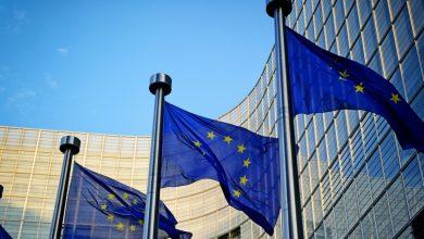 المفوضية الأوروبية والبنك المركزي الأوروبي يتحدان للنظر في المخاطر المحتملة لليورو الرقمي