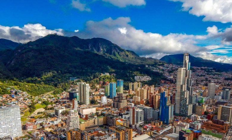 لا توجد أرضية وسط: داخل سباق كولومبيا لتصبح سوق تشفير إقليمي رئيسي