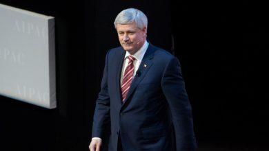 يدرج رئيس الوزراء الكندي السابق البيتكوين كعملة احتياطي مستقبلية محتملة