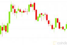 العملة المشفرة LINK من Chainlink تسجل سعرًا قياسيًا جديدًا