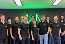 Lightspeed ، Pantera انضموا إلى زيادة قدرها 20 مليون دولار لصانع سوق التشفير Wintermute