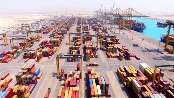 موانئ السعودية .. استثمار 9 مليارات ريال بعقود الـ BOT
