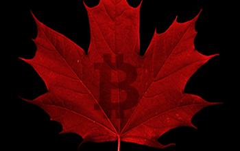 وصل صندوق البيتكوين الكندي التابع لشركة 3iQ إلى مليار دولار كندي في القيمة السوقية