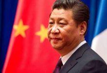 رئيس الصين يحذر من حرب باردة جديدة .. فهل الصدام قادم؟