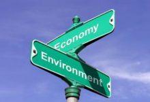 شركة تستثمر 20 مليار دولار بالاقتصاد الأخضر