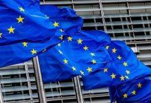 برئاسة جديدة .. ملفات شائكة تنتظر الاتحاد الأوروبي