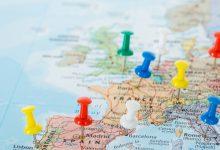 خرائط تطبيق السفر دون اتصال بالإنترنت. تجمع Me 50 مليون دولار من التمويل الأولي بقيادة Alameda Research