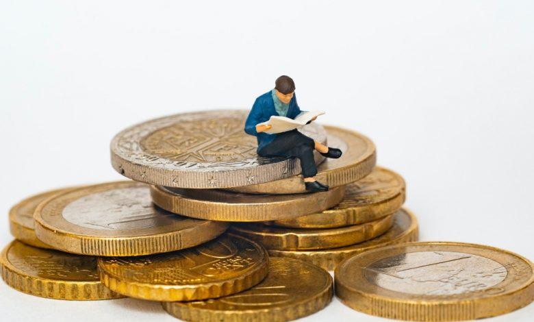 Blockchain Bites: قائمة Bitcoin الغنية ، أحدث عملية استحواذ على Coinbase