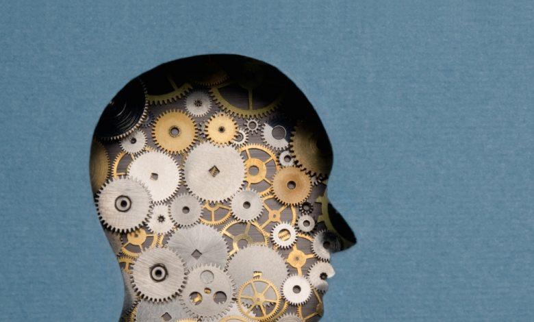 نيك ماجيولي: لماذا غيرت رأيي بشأن البيتكوين