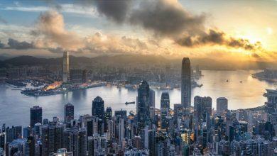 ينتزع اللصوص 451 ألف دولار نقدًا من تاجر التشفير في هونج كونج