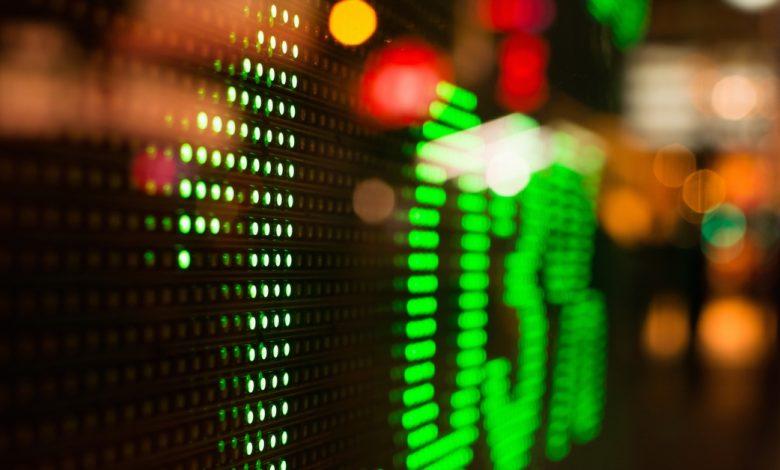 يقول المستثمر بيل ميلر على قناة سي إن بي سي إن البيتكوين `` أقل خطورة كلما ارتفعت قيمته ''