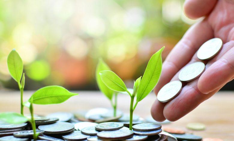 Coinbase تستثمر في تجمع تعدين العملات المشفرة الجديد بالولايات المتحدة