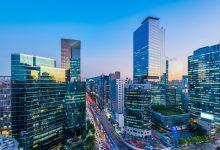 تجري وكالة الضرائب في كوريا الجنوبية تدقيقًا غير منتظم على مشغل الصرف المشفر