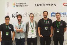"Optimism ""Soft تطلق"" حل إنتاجية Ethereum مع DeFi's Synthetix"